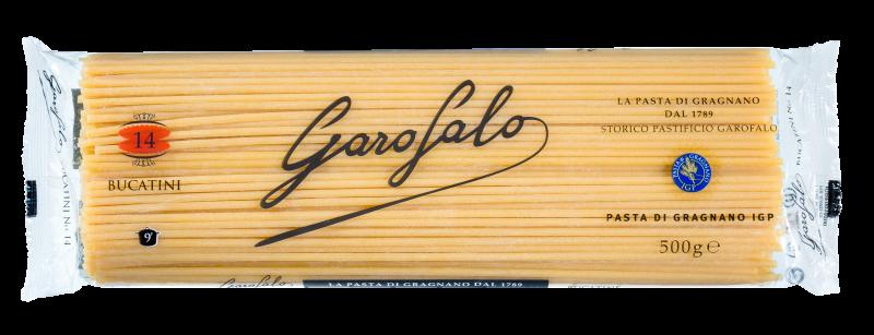 Garofalo Bucatini IGP 500g