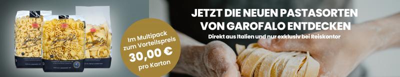 media/image/GF_Produktneuheit_RK_Website_Aktionsbanner_Desktop_3200x618px_01.png