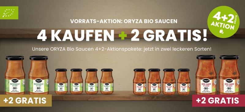 media/image/oryza-bio-saucen-aktion.png