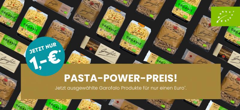 https://www.reiskontor.de/pasta/bio-pasta/