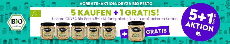 media/image/oryza-bio-pesto-aktion_l.png