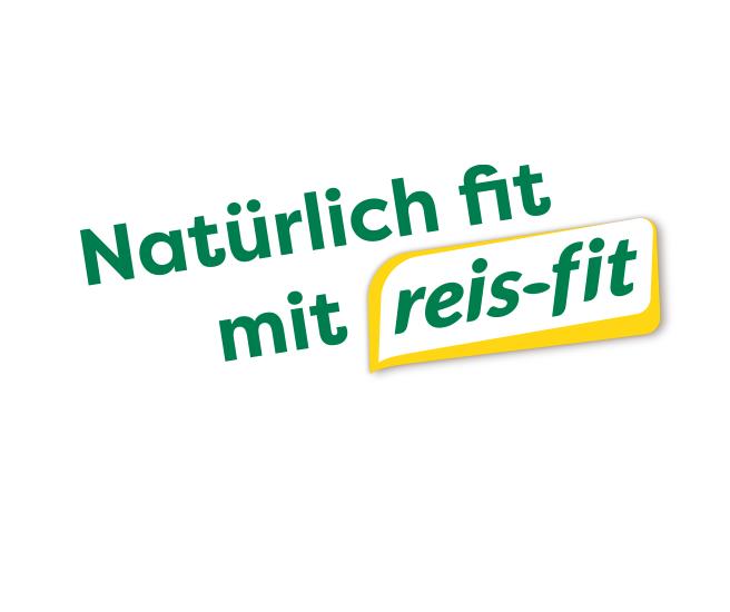 media/image/RK_Logo_Claim_reis-fit_800x800.png
