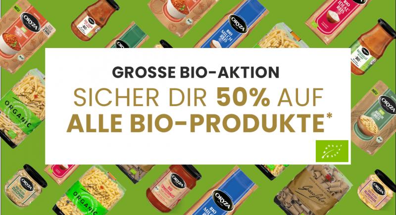 https://www.reiskontor.de/grosse-bio-aktion