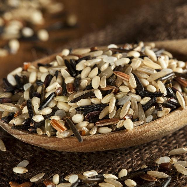 csm_organic-dry-multi-grain-rice-P3UGG9L_f4479d7f90