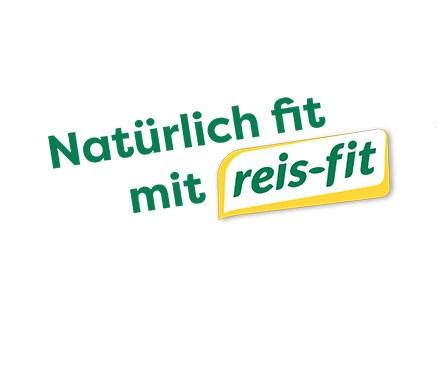 media/image/reis-fit-natuerlich-fi_2t.jpg