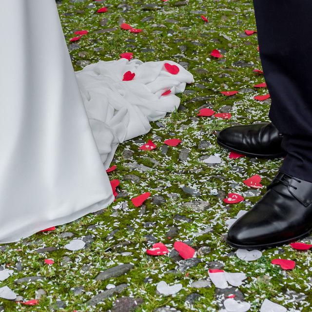 csm_wedding-PXMCFRG_a66f8762ab