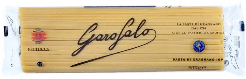 Garofalo Fettucce IGP 24 x 500g