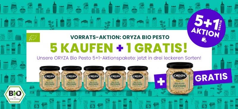 media/image/oryza-bio-pesto-aktion.png