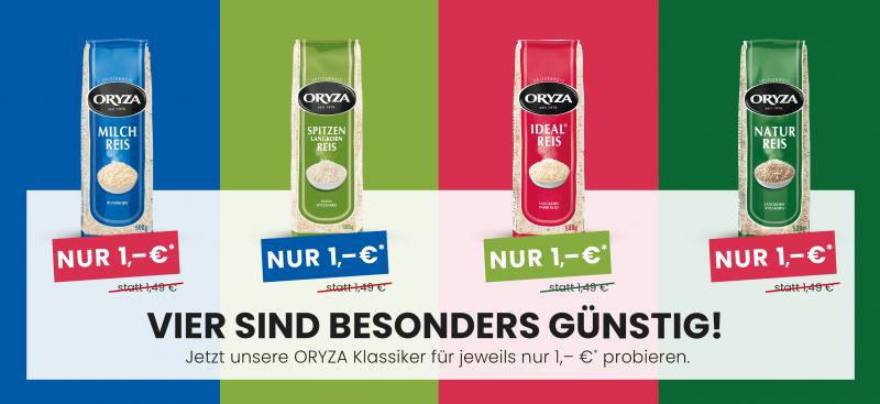 https://www.reiskontor.de/marken/oryza/produkte/
