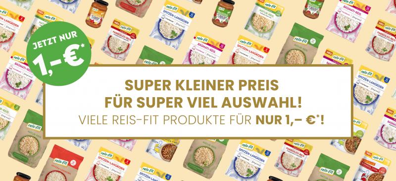 https://www.reiskontor.de/marken/reis-fit/produkte/