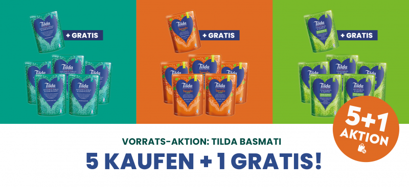 https://www.reiskontor.de/marken/tilda/