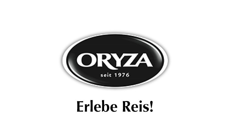 media/image/ORYZA.jpg