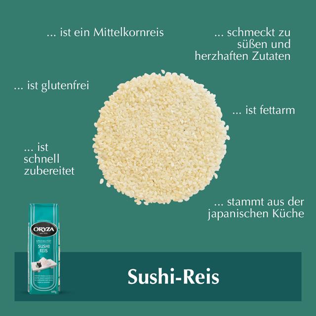 ORY_WK_Kachel-Sushi_x2