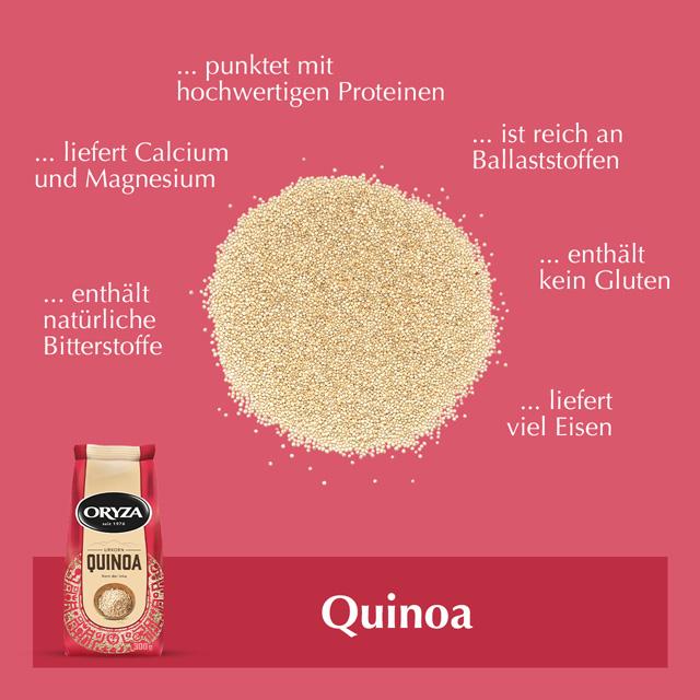 ORY_WK_Kachel-Quinoa_x2