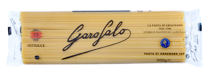 Garofalo Fettucce IGP 500g