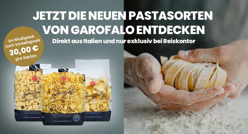 media/image/GF_Produktneuheit_RK_Website_Aktionsbanner_Mobil_3200x618px_01.png