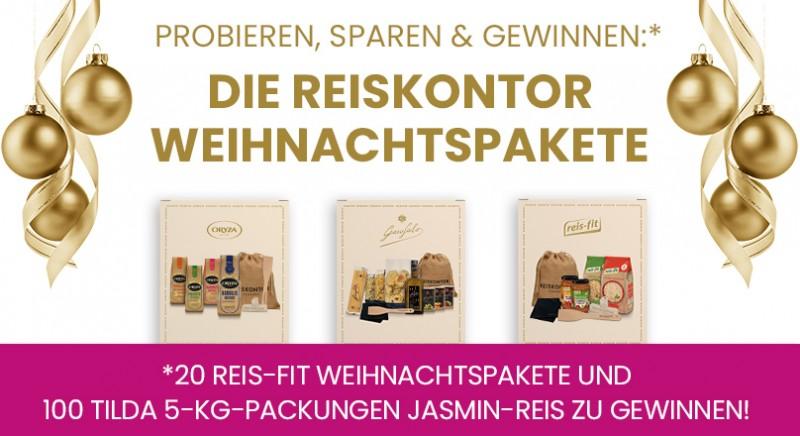 media/image/RK-content-Weihnachtstaktion_808x440px.jpg