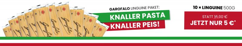 media/image/garofalo-aktion-superknueller-ll.png