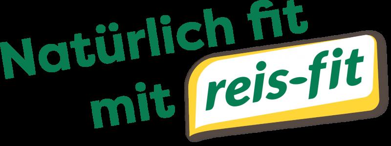 media/image/reis-fit_Logo_Claim_FB_rgb.png