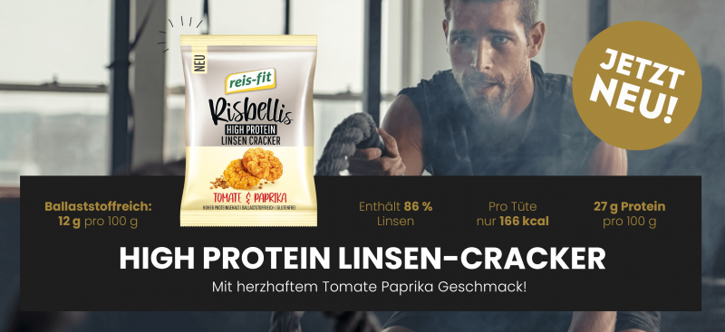 https://www.reiskontor.de/reis/huelsenfruechte-co./517/reis-fit-risbellis-high-protein-linsen-cracker-8x40g