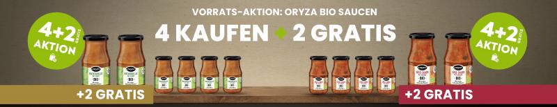media/image/oryza-bio-saucen-aktion-l.png