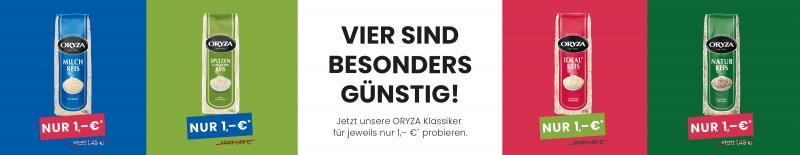 media/image/RK_1euro_Aktion_Oryza_Klassiker_gross.png